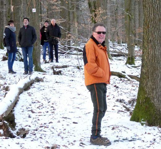 03_Panik-im-Forst