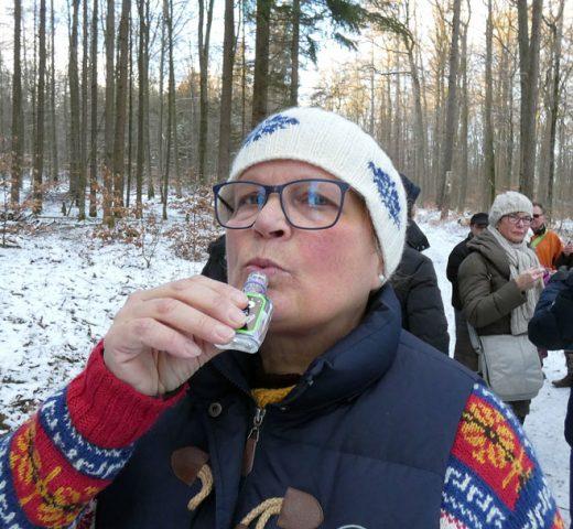 06_ja-ich-trinke